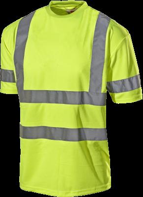 T-shirt L.Brador 4002P