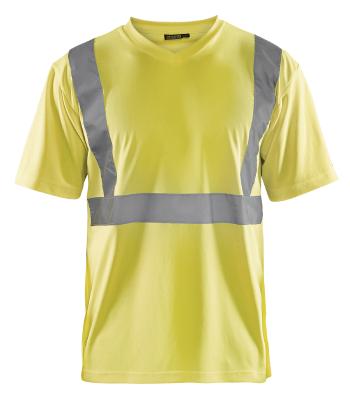 T-skjorte Blåkläder 33131009
