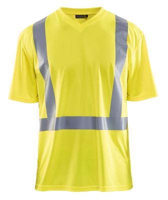 T-skjorte Blåkläder 33821011