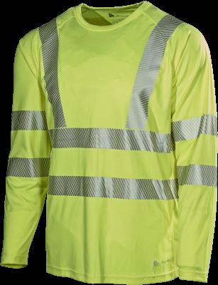 T-Shirt L.Brador 411P