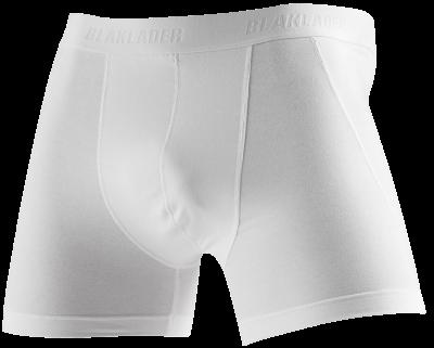 Boxerit Blåkläder 18971166