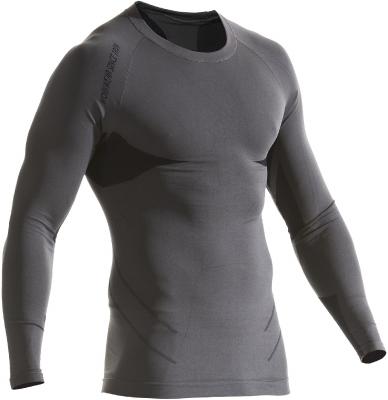 Trøye Blåkläder 49991052