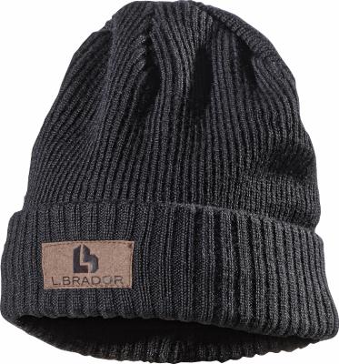 Hat L.Brador 514UA