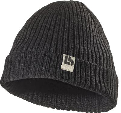 Hat L.Brador 505AE