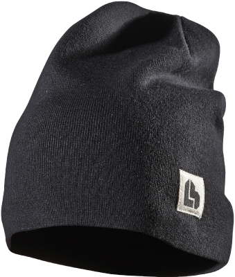 Hat L.Brador 507B