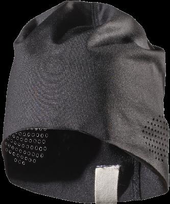 Hat L.Brador 518PE