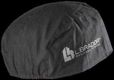 Welding cap L.Brador 580B