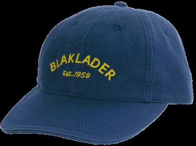Caps Blåkläder 2045 0000