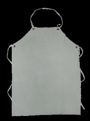 Esiliina - haljasnahkaa