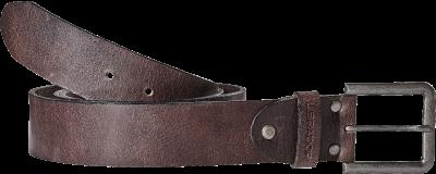 Belte L.Brador 528L