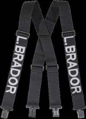 Hängslen L.Brador 533PE