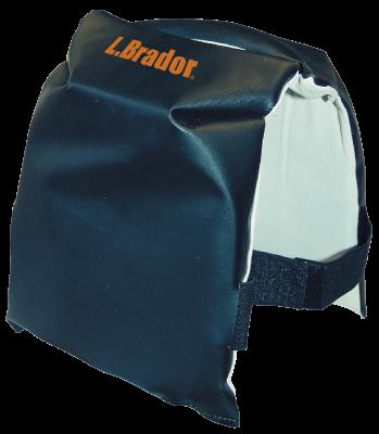 Knäskydd L.Brador 576LP