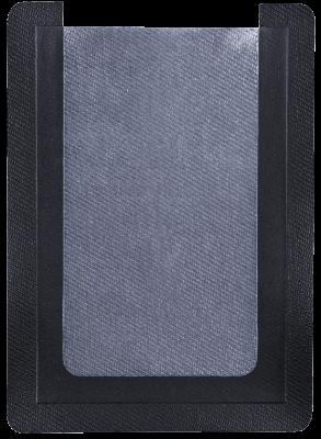 Henkilökorttitasku L.Brador 586