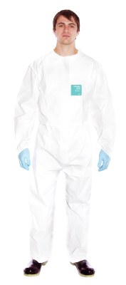 Disposable coverall Microgard 2000 comfort