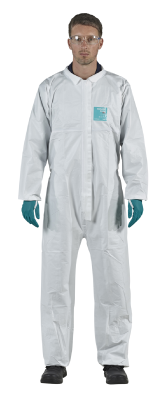Disposable coverall Microgard 2000 TS Plus