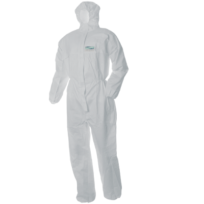 Korttidsdress Microgard 2500 plus