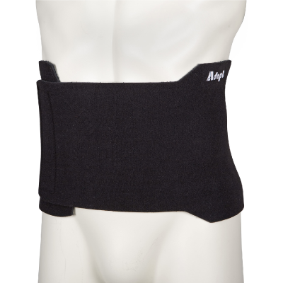 Ryggbeskytter Adapt Waist Trimmer