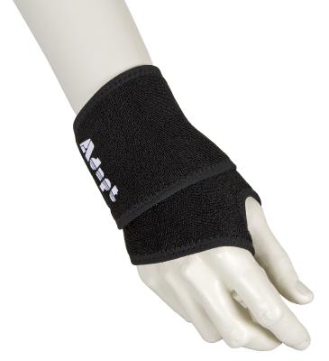 Rannetuki Adapt Wrist Support
